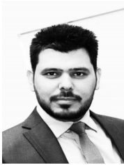 Kunwar Singh Advocate: D/2070/2010 LL.B. Certifications: Business & Corporate Laws in India Intellectual Property Laws