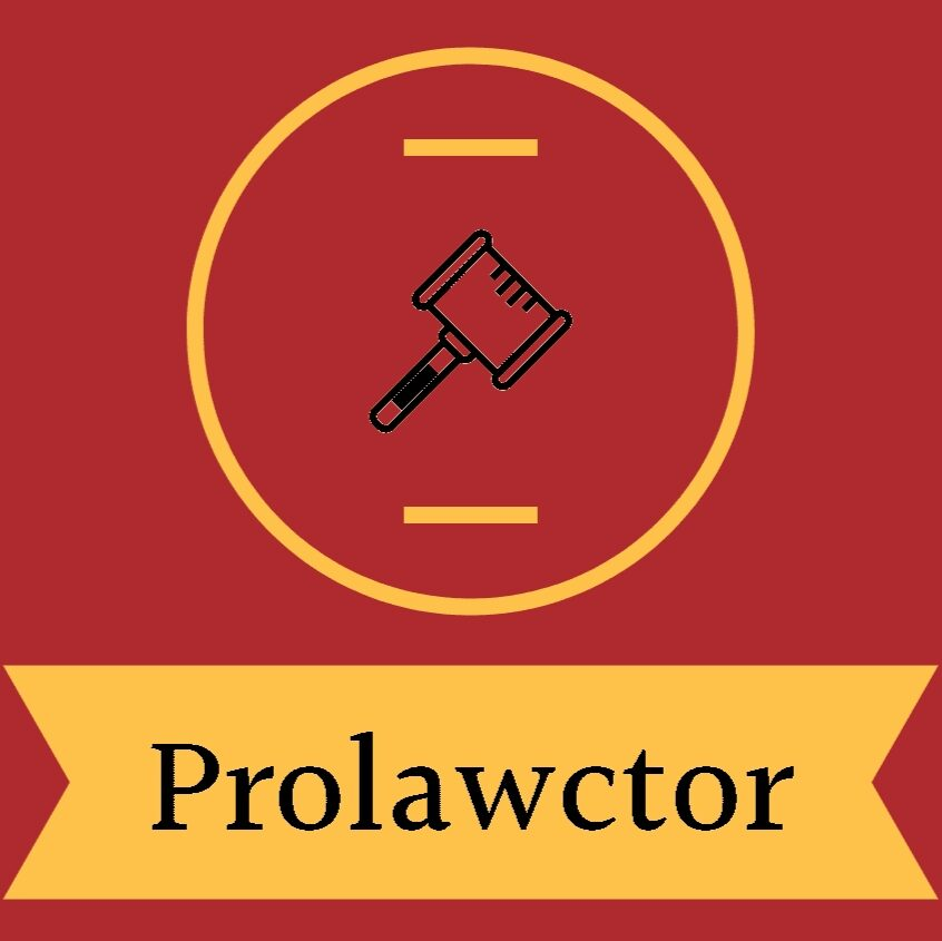 Prolawctor