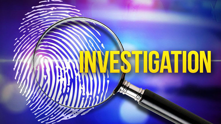 What is Investigation under CrPC?