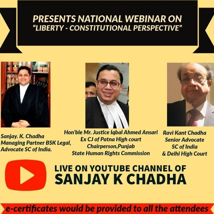 National-Webinar-on-Liberty-Constitutional-Perspective